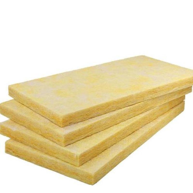 长葛岩棉复合板 硅质聚苯板 外墙酚醛板 A级防火