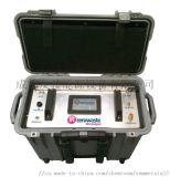 便携式SF6气体分析仪