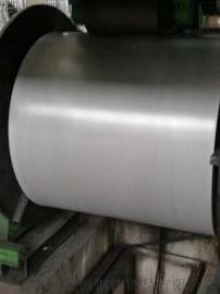 321不锈钢带厂 321不锈冷轧钢带现货销售
