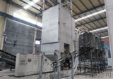粉體噸袋卸料站機 自動噸袋投料站十年經驗