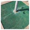 玻璃钢平台格栅 龙岩制造泳池格栅