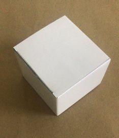 包装盒, 包装彩盒,小白盒,高档包装盒,天地盒