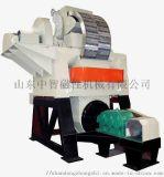 高梯度磁选机专业生产企业