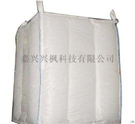 编织袋集装袋,纸塑复合袋厂家直销
