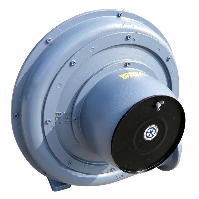 鼓風機 T9-06 NO6.3D高壓離心鼓風機