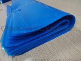 pe塑料包装袋vci气相防锈袋 四方袋立体袋