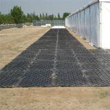 供应防静电耐磨工程塑料板 电厂专业耐磨板材