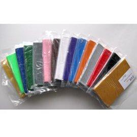 厂家直销彩色软陶泥、目结土、手印泥、各种雕塑工具