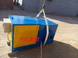 生物质颗粒燃烧机,河北省廊坊市大城县中江生物质颗粒燃烧机