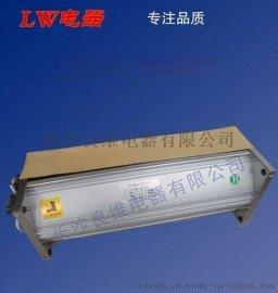 GFS375-155N横流式冷却风机