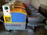 建築機械水泥噴漿機