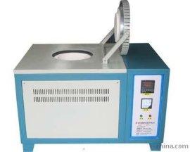 1600度高温井式电炉,1600度井式箱式电炉
