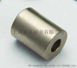 上海磁铁生产厂家 加工强磁,耐高温磁钢,强力钕铁硼磁铁 质量稳定 厂家直销 量大从优