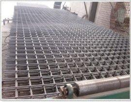太原煤矿钢筋支护网规格型号齐全    安平永乾丝网