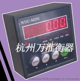 杭州叉车秤,吊秤,电子吊秤