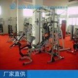 低拉訓練器 低拉訓練器廠家直供 低拉訓練器健身器材