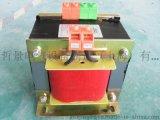 BK-1000VA 1KW 380V變220V 單相隔離變壓器