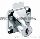 厂家直销 雅诗特 YST-138-22AC 锌铁抽屉锁家具锁