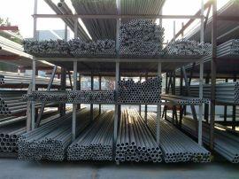 321不锈钢无缝管/321不锈钢焊管