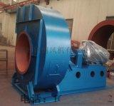 G6-51锅炉鼓风机脱硫鼓风机