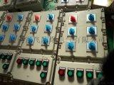 BXMD-T/K防爆照明配電箱