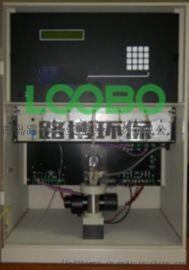 LB-SZF1 **/总**在线自动监测仪