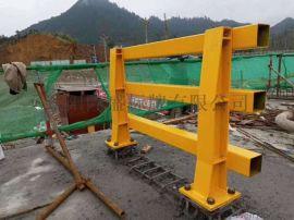辽阳桥梁装饰护栏 本溪钢格板报价丹东隔离网生产厂家