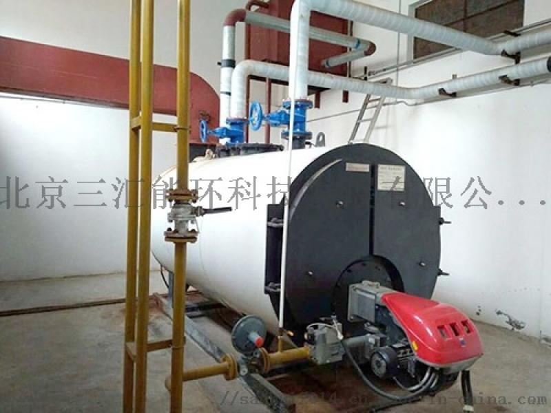 锅炉维修保养公司,北京专业锅炉售后服务专家