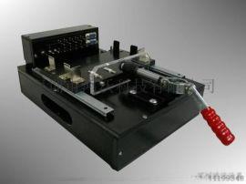 SMT过炉治具 PCB测试治具 鸿沃工装夹具厂家