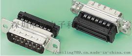 Multicomp连接器SPC15397