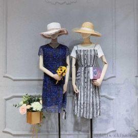 女装韩版她衣柜女装折扣店沈阳折扣品牌女装小西装唯品会品牌女装