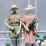 斐格利亞女裝哈爾濱她衣櫃公司折扣品牌女裝半身裙女裝網上購物地攤服裝尾貨處理