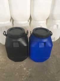50L出口塑料桶50升商检大口桶厂家