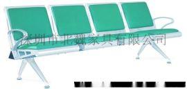 公共排椅、機場椅、不鏽鋼家具、公共辦公家具