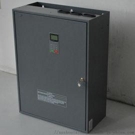 品牌变频器维修销售台达变频器价格低时间短