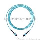 廠家供應MTP/MPO預端接主幹光纜