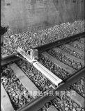 测量铁路限界-铁路限界检测仪-北京通测意达