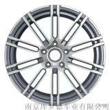 18寸轎車輪轂改裝鍛造鋁輪1139