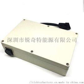 锂电池工厂直销24V10AH电动轮椅电池