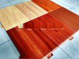 定做金属炭烧木纹板,防火烧木纹装饰板批发厂家