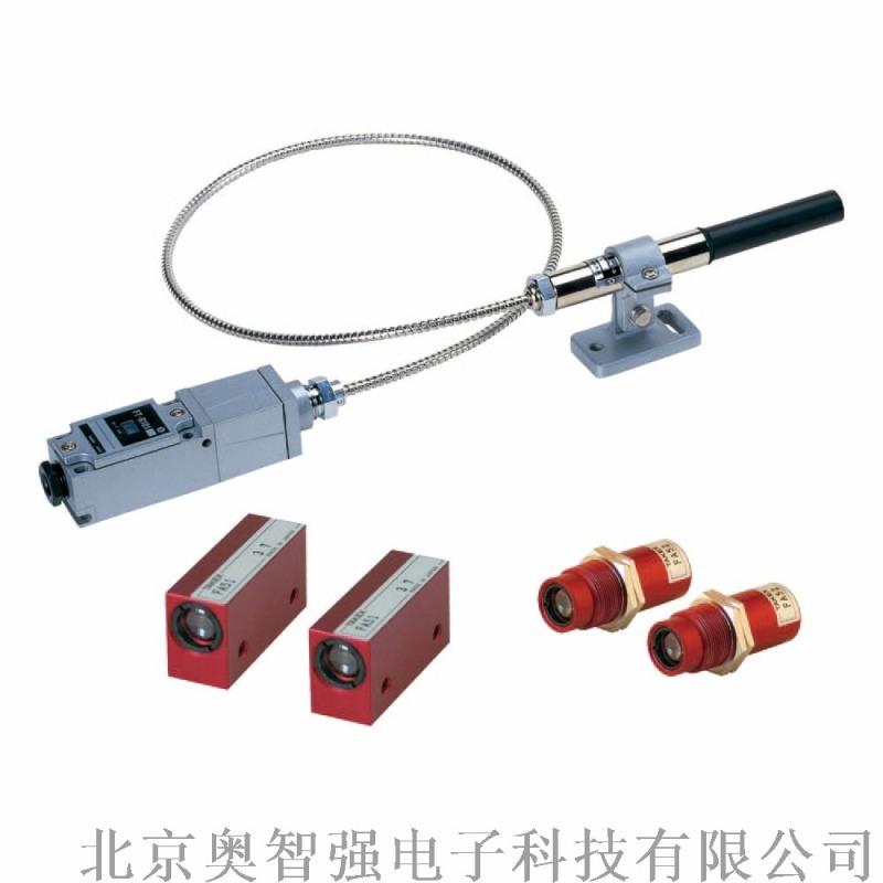日本竹中冷金屬檢測器 FT101