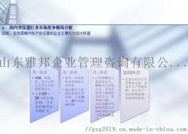 张家港研究报告 代写可行性研究报告流程