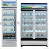 绿科酸奶机全自动冷藏商用酸奶机大型智能一体加热灭菌