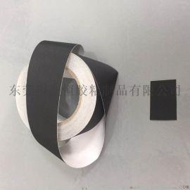白色黑色EVA泡棉胶带