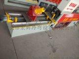 龙骨设备生产厂家 吊顶龙骨生产机器 副龙骨生产设备