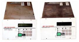 东莞爱德华SCU-XH2603P分子泵电源维修