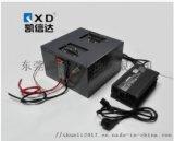 agv锂电池—东莞市顺力电池丨agv锂电池直销