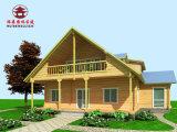 成都木屋廠家,精緻、大方簡約、環保木屋設計定製