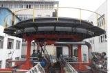 天源环保生产销售浅层气浮机  溶气气浮机设备