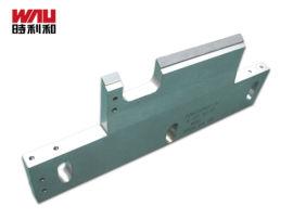 提供非标精密零件加工  精密机械零件加工厂家